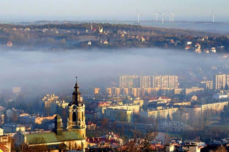 Alimar_job_City_przemysl_10