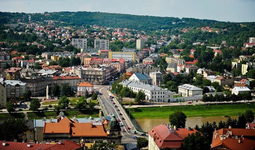 Alimar_job_City_przemysl_3