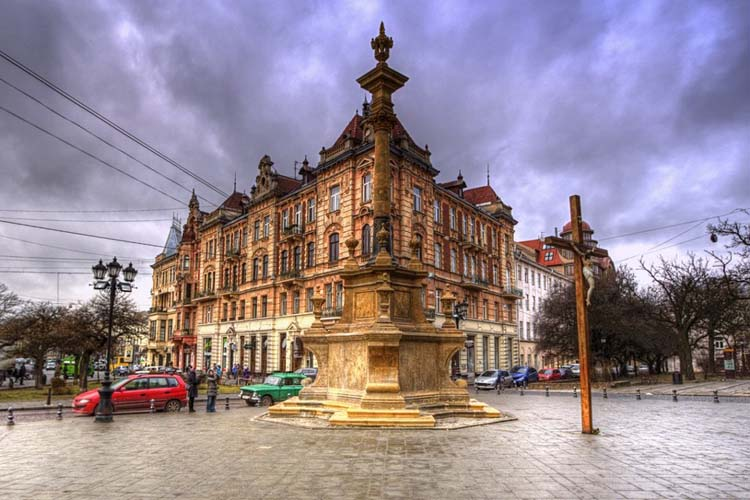 Alimar_job_City_przemysl_5