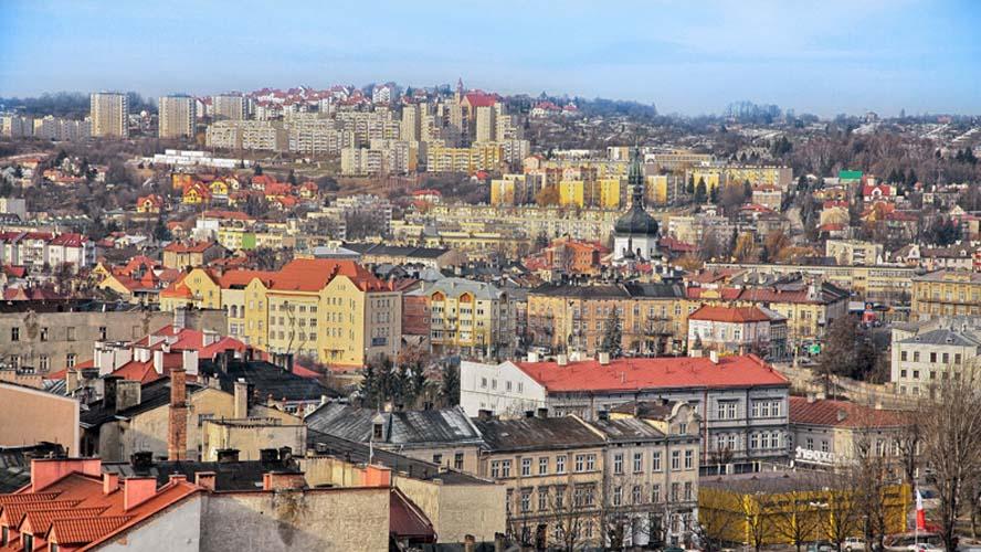 Alimar_job_City_przemysl_6