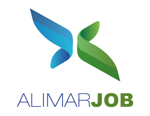 Alimar Job Ltd