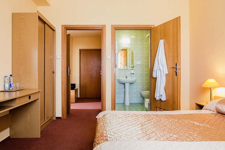 hotel_alimar_job_17