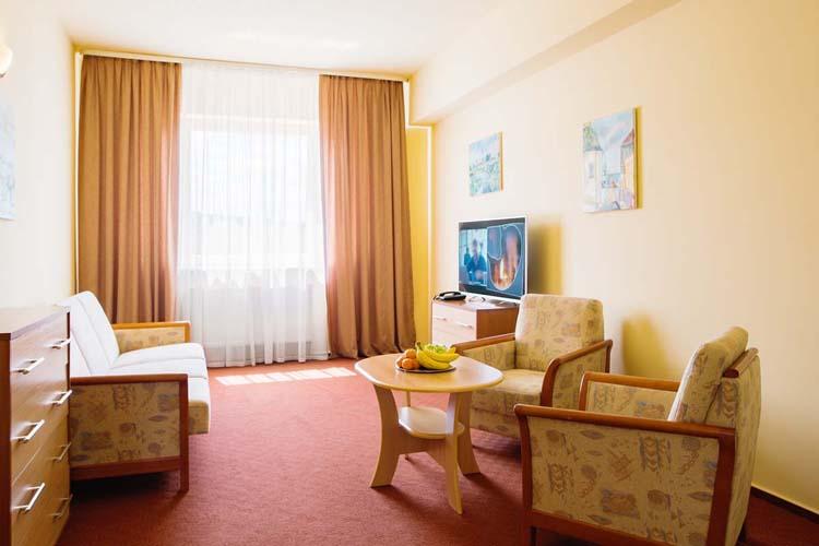 hotel_alimar_job_19