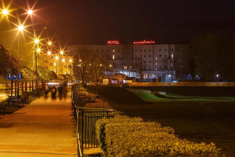 hotel_alimar_job_2