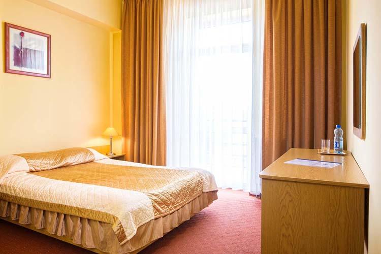 hotel_alimar_job_20