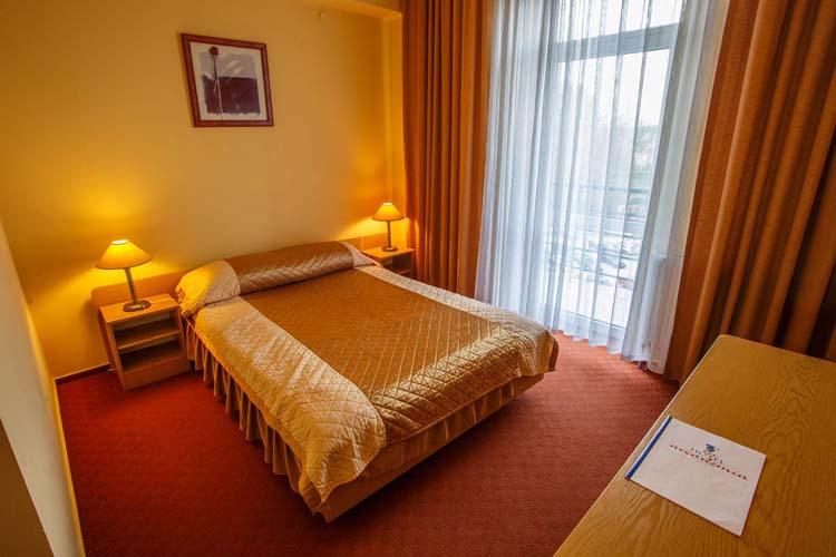 hotel_alimar_job_5